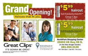 great clips 5 99 haircut 2014 printable coupons moneymailer com
