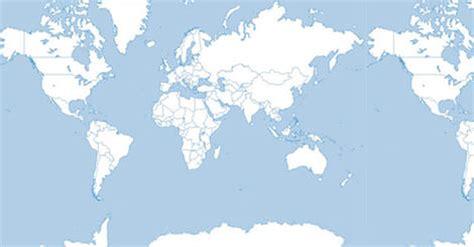world map illustrator psやaiなどあらゆる形式に対応した 世界地図の無料デザイン素材20個まとめ photoshopvip