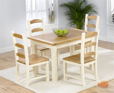 kitchen and dining furniture dining sets