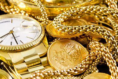 quotazione banco compro oro napoli valutazioni d oro per voi clienti
