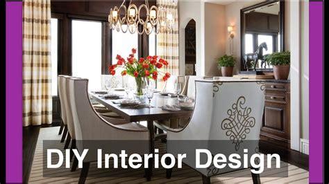 interior design diy interior design  design