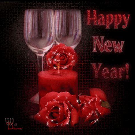 img 68240 happy new year addphotoeffect photo editor