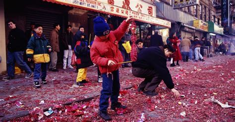 history of new year traditions new year celebration in manhattan 2 new
