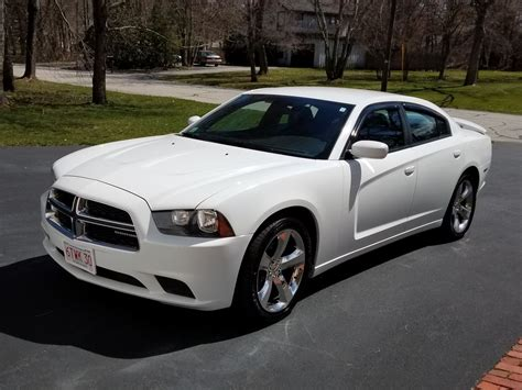 dodge charger 2011 for sale used 2011 dodge charger for sale by owner in seekonk ma 02771