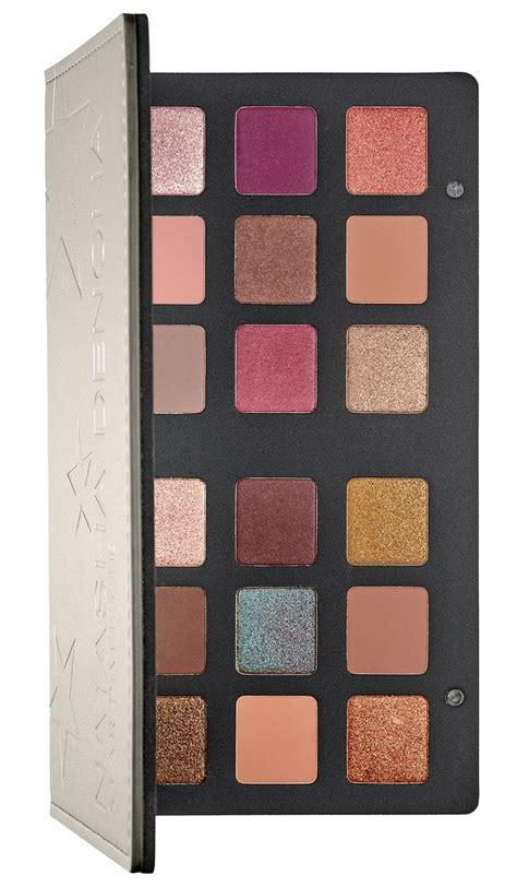 Stilas New Summer Eyeshadow Trio Product 3 2 by 25 Unique Custom Eyeshadow Palette Ideas On