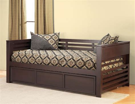 Furniture Daybed by Daybeds Http Comfortsleep Images Daybeds Large