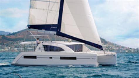power catamaran builders south africa sail catamarans leopard catamarans us