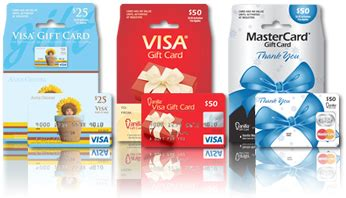 Can You Buy Gift Cards With A Credit Card - 5 reasons to avoid pre paid credit cards chris inch