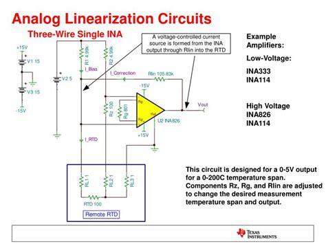 fungsi transistor jfet tipe p gambar transistor bc108 28 images fungsi transistor