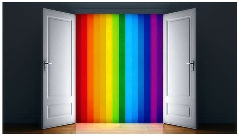 12 Tips On Coming Out Of The Closet by Coming Out Why Is There So Much Pressure To Be Openly