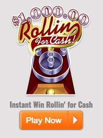 Win Money Fast And Easy - need money fast play instant win games at pch com pch blog