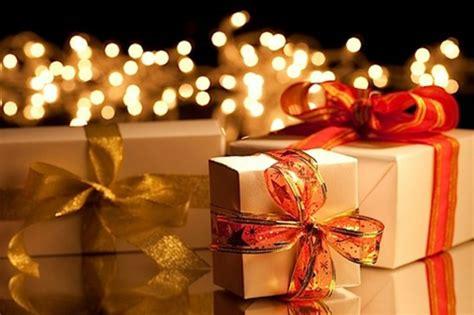 weihnachtsgeschenke foto weihnachtsgeschenke verpacken 45 umwerfende vorschl 228 ge