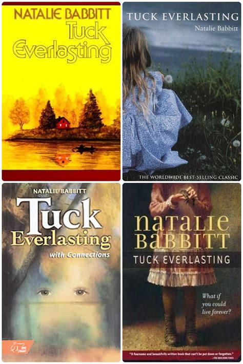 the everlasting books everlasting from quotes tuck winnietuck quotesgram