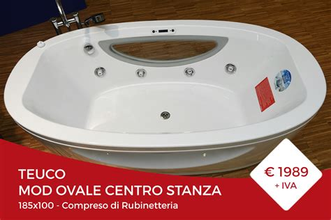 offerta doccia idromassaggio offerta vasche e box doccia idromassaggio sap roma