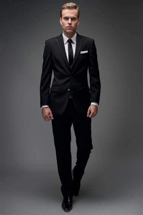black suit mens black suits mens suits tips