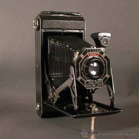 fotos de camaras antiguas c 225 mara fotogr 225 fica antigua kodak usa ee uu comprar
