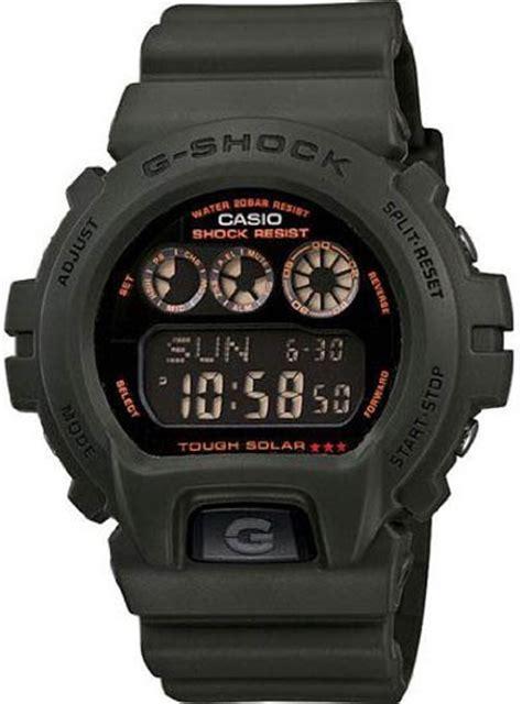G Shock Gx56 Army Blue Green Black casio g6900kg 3a mens army green tough solar g shock black digital