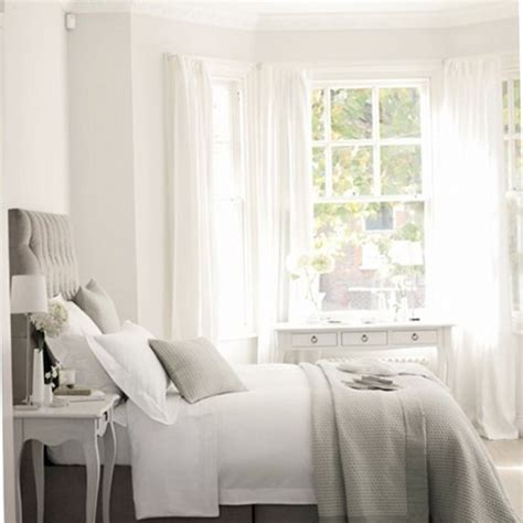 white bedroom decorating ideas pictures top 15 romantic white bedroom design for wedding