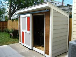 Shed Sliding Door by The Place The Garden Shed