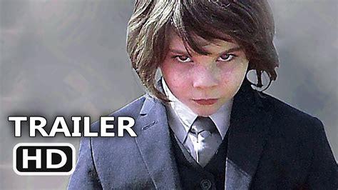watch online little evil 2017 full hd movie trailer little evil official trailer 2017 evangeline lilly adam scott netflix movie hd youtube