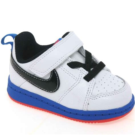 Baby Crib Shoes Nike by Baby Crib Nike Trainers Creative Ideas Of Baby Cribs