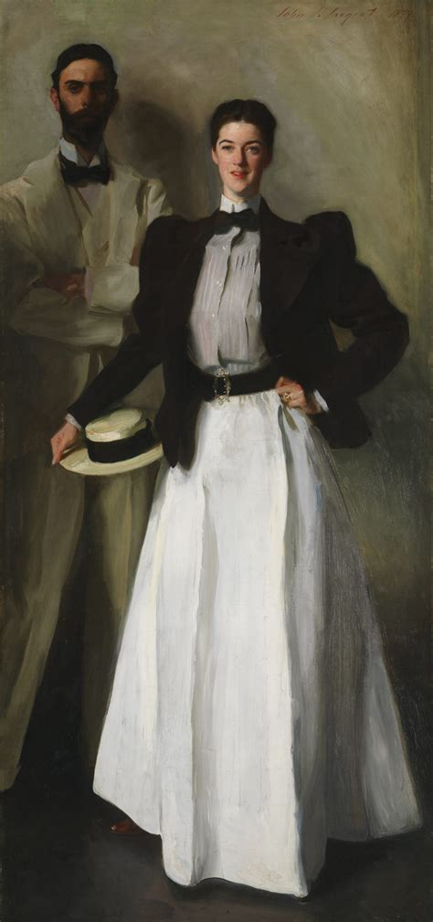 Jhon Project Casual High singer sargent 1856 1925 essay heilbrunn