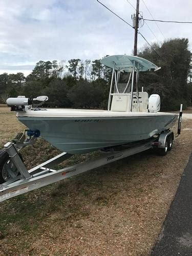 used pathfinder bay boats for sale in florida used pathfinder bay boats for sale boats