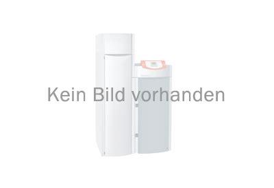 Brunner Scheitholzkessel Preis by Scheitholzkessel Kaufen Klimaanlage Und Heizung