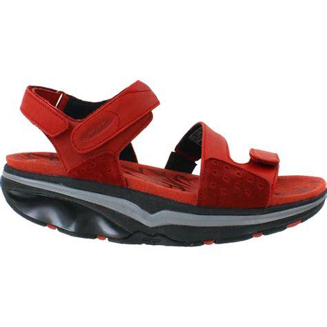 mbt s sandals mbt s sandals 28 images mbt s sandals 28 images mbt s
