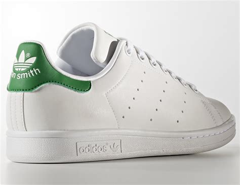 rodeo bros adidas originals adidas originals sneakers stan smith stan smith white shoes m20324