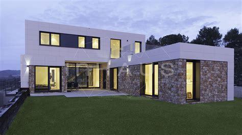 como construir una casa prefabricada
