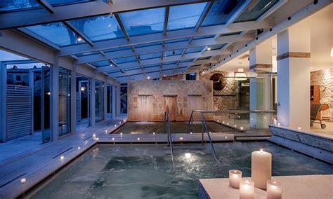 terme di bagno vignone terme bagno vignoni spa notturna per 2 persone le terme