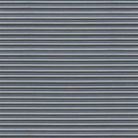 MetalRollup0010   Free Background Texture   metal plate