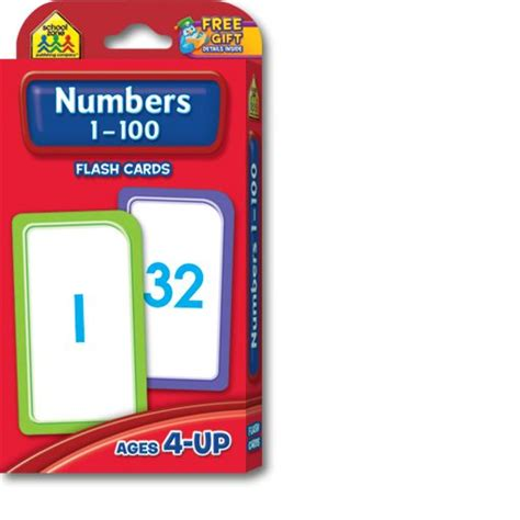 printable number flashcards 1 1000 printable number flashcards 1 1000 1000 images about