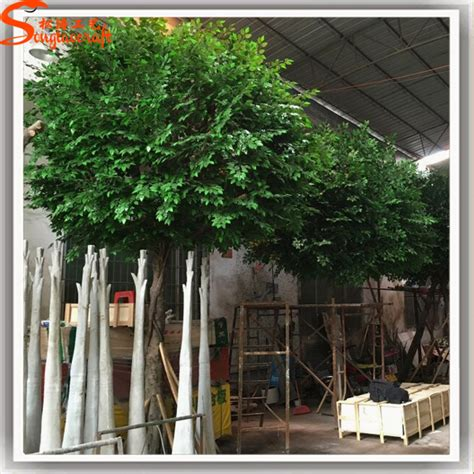 where can i purchase artificial trees on cape cod list manufacturers of artificial oak tree branches buy artificial oak tree branches get