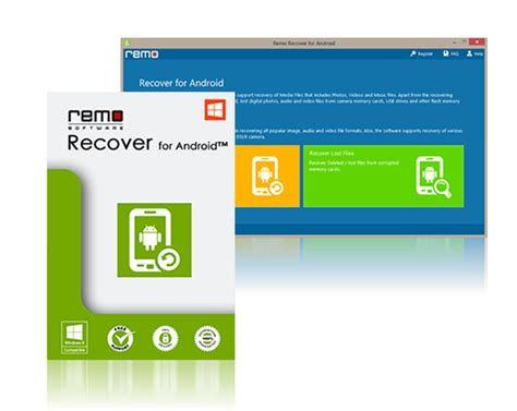 recover from android recover deleted files android without root seotoolnet