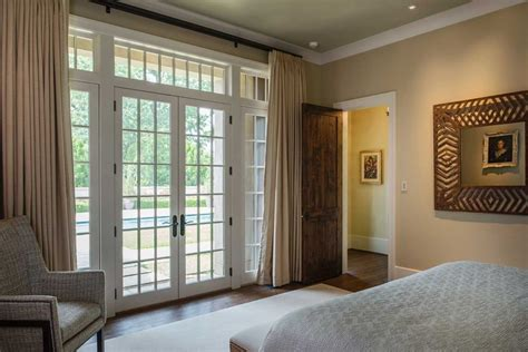energy exterior doors energy efficient doors windows windows company