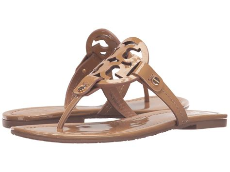 burch miller sandals on sale burch miller at zappos