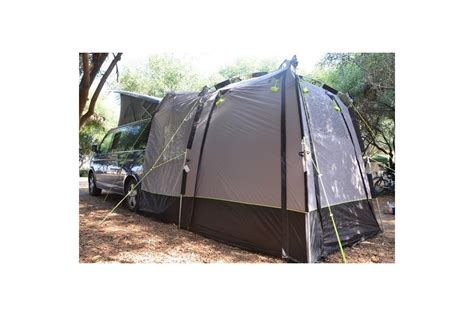 khyam porch awning khyam motordome tailgate xl pack deal bewak is
