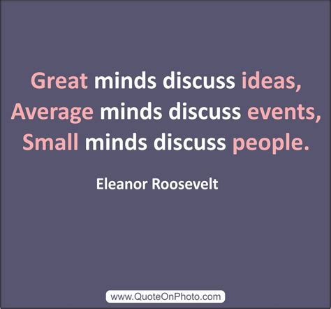 quotations of eleanor roosevelt books quotes mis quotes scripturient