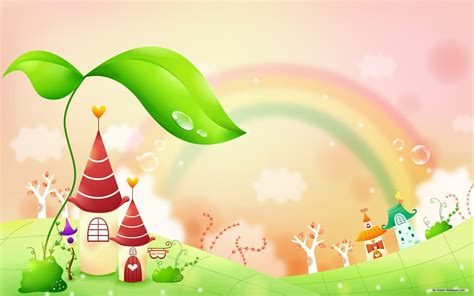wallpaper for children free wallpapers for kids wallpaper cave