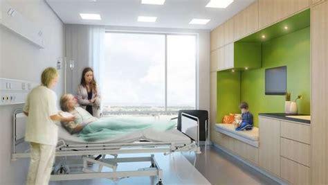 pg hospital emergency room number aeccafe archshowcase