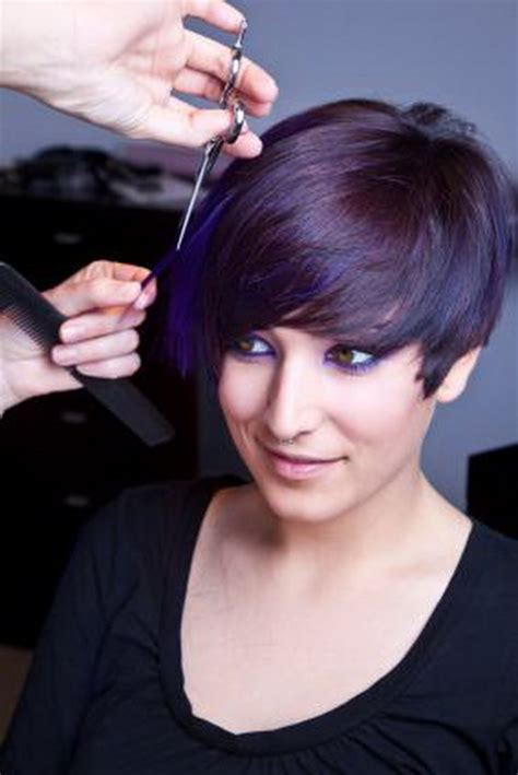 edgy short haircuts for women short edgy hairstyles for women