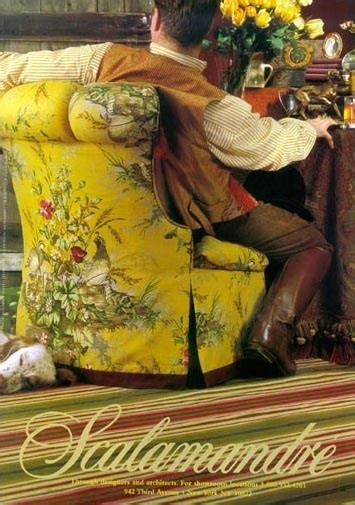 Country Boots Covey 17 best images about chintz on