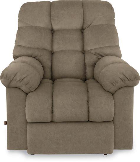 lazy boy gibson recliner gibson reclina rocker 174 recliner