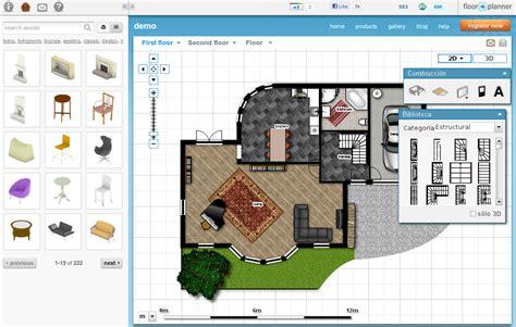 programa para hacer planos de casas programas para hacer planos de casas modernas