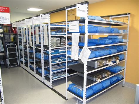 racking systems nz industrial shelving systems commercial shelving systems