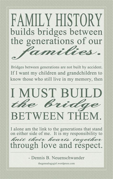 printable family reunion quotes 10 best family reunion printables images on pinterest