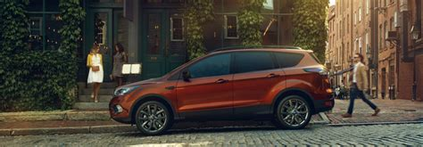 ford focus colors 2017 ford focus color options