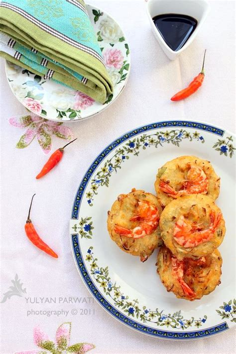 cooking  love vegetable fritters